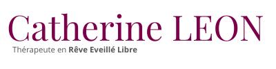 catherine-leon